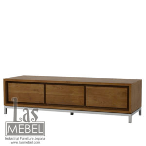 BUFFET-minimalist-stainless-steel-buffet-kayu-besi-industrial-furniture-jepara-furnitur-kayu-besi-powder-coating-wood-las-mebel-jepara-manufacturer-exporter
