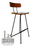 bar-chair-industrial-furniture-jepara-las-mebel-besi-powder-coating-metal-industrial-furniture-jepara