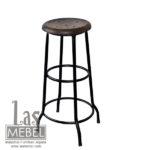 bar-stool-kursi-bar-kayu-besi-cafe-bistro-industrial-furniture-jepara-mebel-kayu-besi-powder-coating-metal-wood-furniture