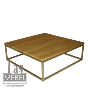 coffee-table-minimalist-meja-tamu-minimalis-stainless-steel-powder-coating-las-mebel-jepara-kayu-besi-furniture.jpg 28 Agustus 2019