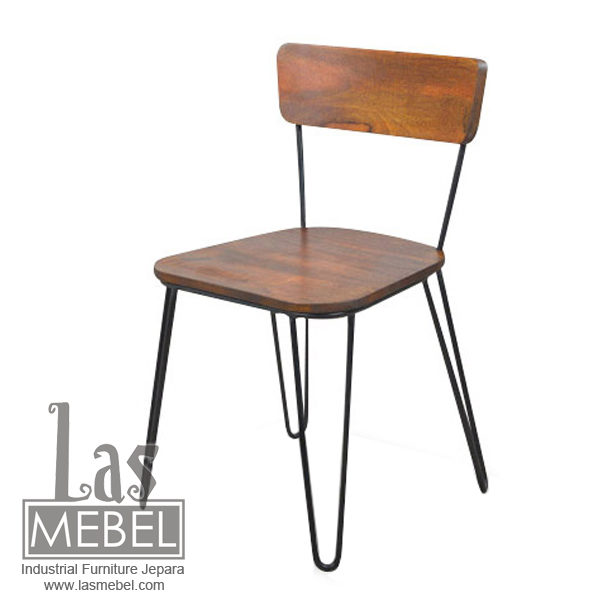 hairpin-chair-kursi-kayu-besi-unik-industrial-furniture-jepara-powder-coating-mebel-kursi-cafe-besi