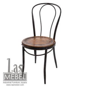 kursi-bentwood-thonet-metal-besi-powder-coating-kursi-thonet-besi-las-mebel-jepara-300x300.jpg