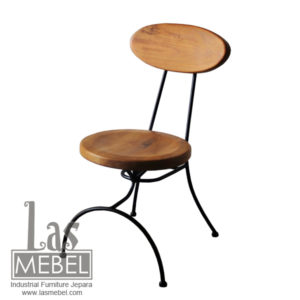 kursi-bulan-moon-chair-industrial-furniture-las-mebel-jepara-metal-work-powder-coating-besi-300x300.jpg