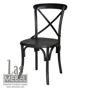 kursi-crossback-metal-besi-powder-coating-kursi-silang-besi-las-mebel-jepara-300x300.jpg