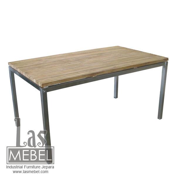 meja-makan-stainless-steel-las-mebel-jepara-industrial-furniture-powder-coating