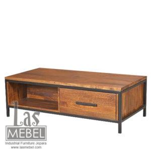 meja-tamu-besi-kayu