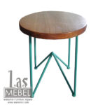 model-kursi-stool-kayu-besi-industrial-furniture-jepara-model-barstool-unik-cafe-bistro-jepara-manufacturer-exporter-indonesia-150x150.jpg