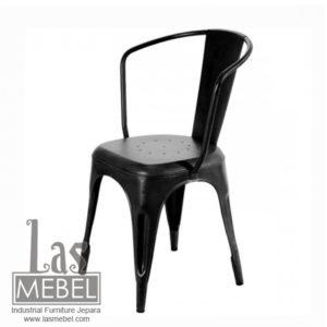 model-kursi-tolix-industrial-tolix-arm-cafe-chair-las-mebel-kayu-besi-jepara-metal-powder-coating.jpg