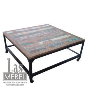wheel-coffe-table-minimalist