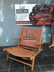 lounge-chairs-hunting-chair-teak-leather-scandinavian-chair-leather-living-room-las-mebel-indo-waiki-mebel-jepara-goods